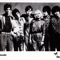 Record Review: Blondie – Eat To The Beat [part 2]