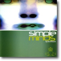 Collecting Simple Minds In The 21st Century [part 2]