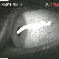 Collecting Simple Minds In The 21st Century [part 4]