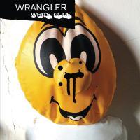 Want List: Wrangler - White Glue