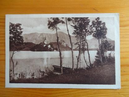 Bled1922