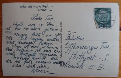 Vienna1941text