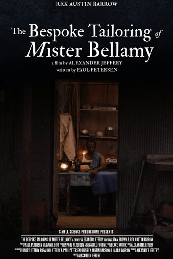 Postred-the-bespoke-tailoring-of-mister-bellamy-foley-sound-design