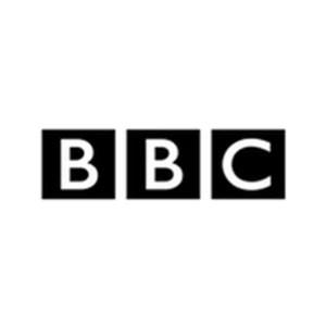 2_BBC
