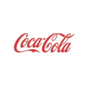 8_CocaCola