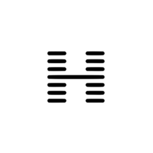 7_Hogarth