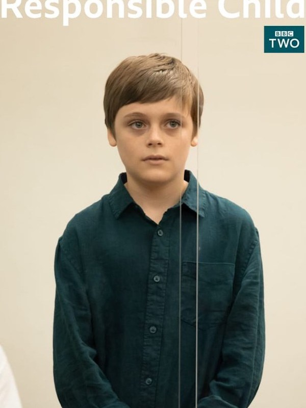 responsible-child-foley-bbctwo-postred