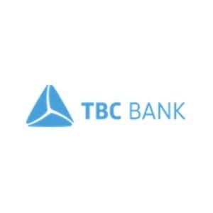 12_TBCBank