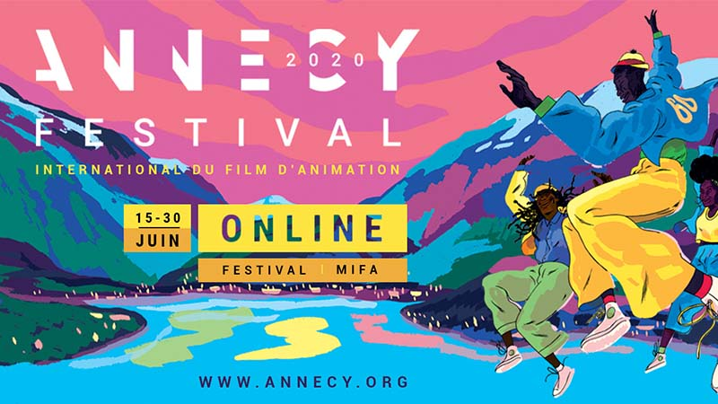 Postred-Annecy-Festival