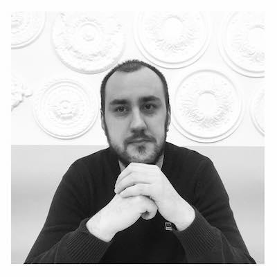gigisha-abashidze-director-testimonial-neighbors