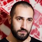 giorgi-tavartkiladze-director-testimonial-bad-people