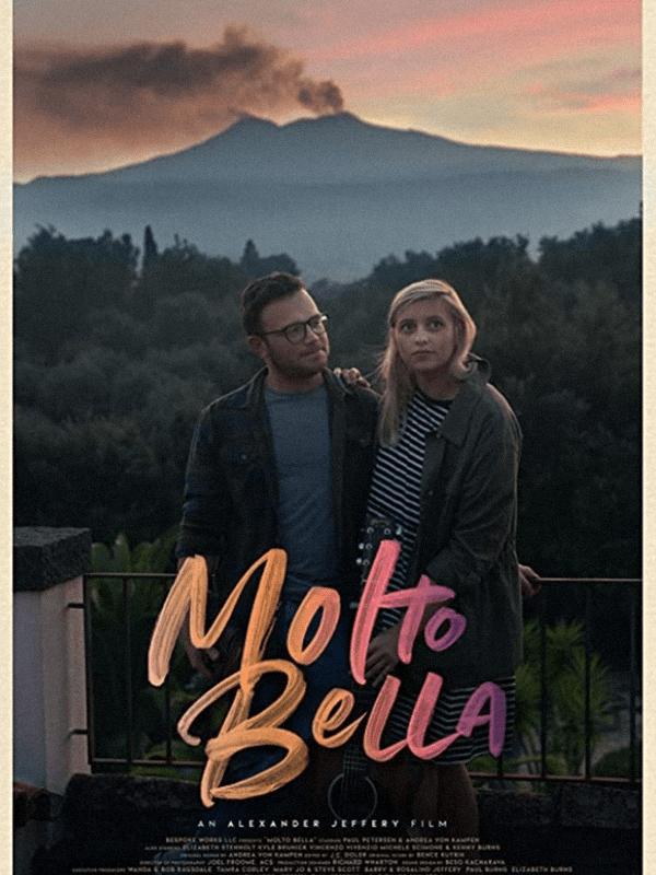 postred-sound-foley-poster-molto-bella-alexander-jeffery