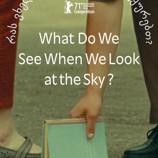postred-what-do-we-see-when-we-look-at-the-sky-berlinale-foley-adr-sound