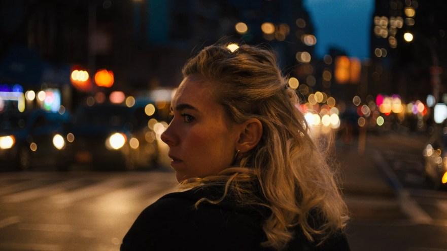 tribeca-festival-film-adam-leon-italian-studies
