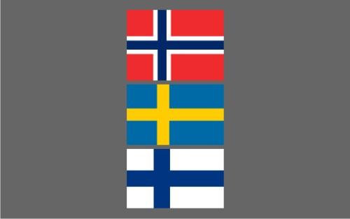 FlagSkandinavie01