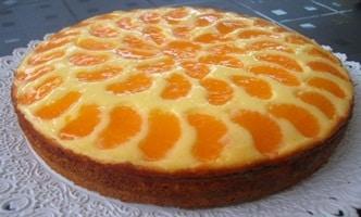 Tarta de mandarina2