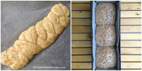 Preparacion-pan-casero-receta-facil-sin-amasado