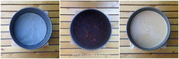preparacion-mousse-dulce-de-leche