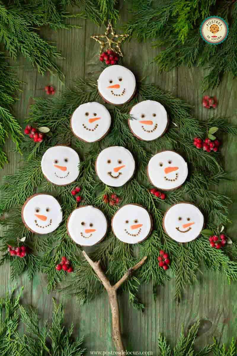 arbol-de-galletas-de-navidad