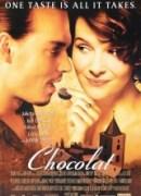 Chocolat-263714198-main