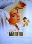 Deliciosa_Martha-858054649-main