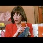 Escenas de películas (II) – 10 escenas que nos haran salivar