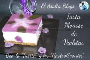Tarta-Mousse-de-Violeta-Cocinera-en-prácticas