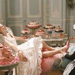 Escenas de películas (IV) – 12 escenas que nos haran salivar
