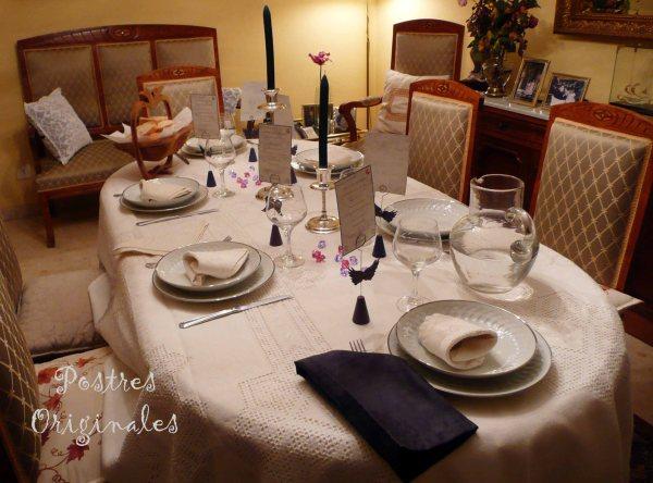 Plantilla Menú Mesa-Nochebuena-1