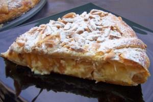 Pantxineta o Panchineta - Como cocino yo