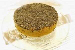 Tarta Ferrero Rocher - Pal vientre todo lo que entre