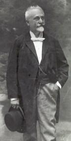 József C. Dobos