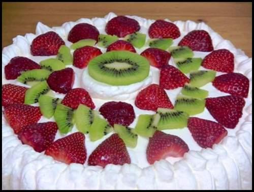 postres con frutos rojos Tarta-de-cumpleaños-0011