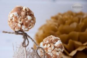Bolas-de-Palomitas-Churretes-de-Chocolate
