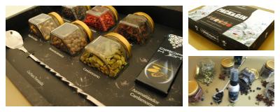 Todo Para Tu Cocina Collage 2
