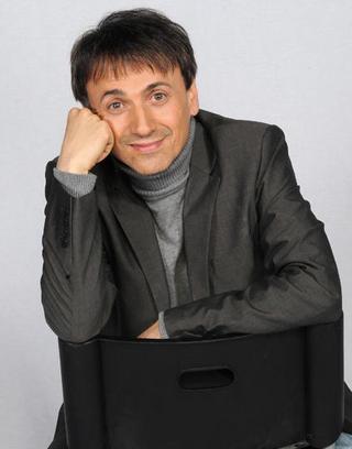 José Mota - Oferta