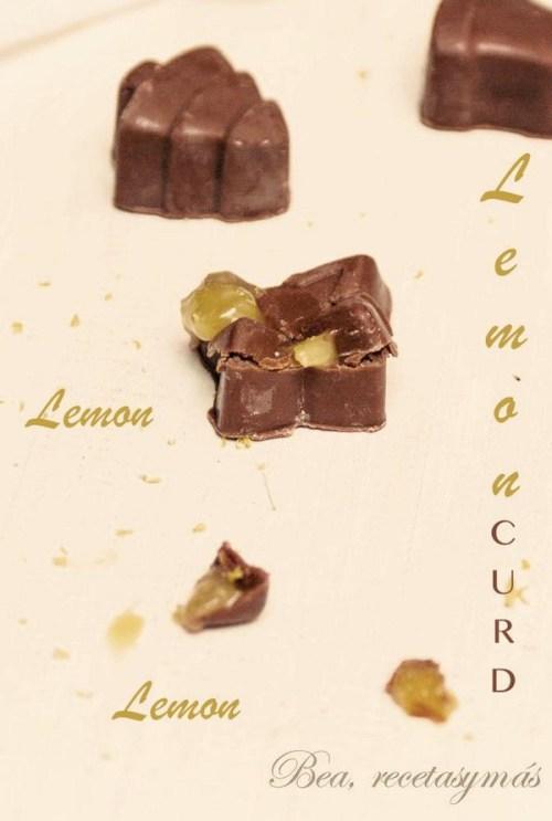 04-Bombones-de-Lemon-Curd-Bea-Recetas-y-Más