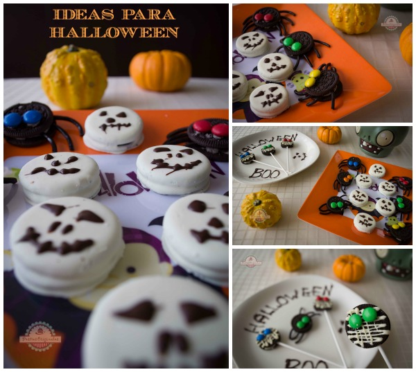 Ideas para Halloween Collage2