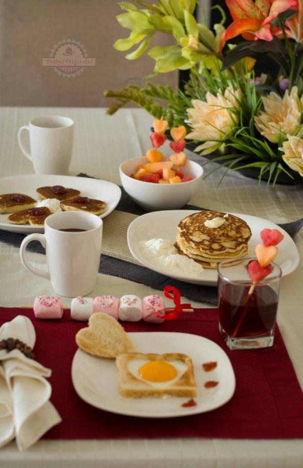 Desayuno para enamorar 03
