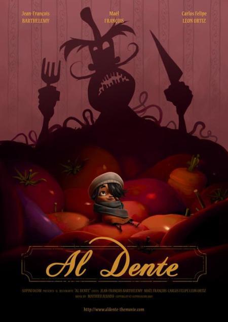Al Dente 01