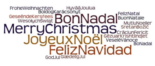 151223 Feliz Navidad