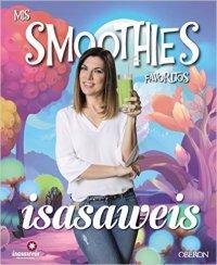 Smoothies - Isasaweis