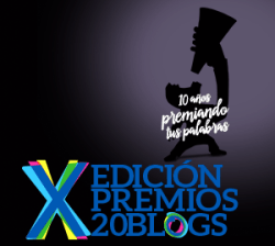 07 Premios 20Blogs