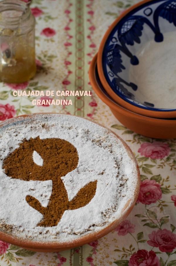 Cuajada de Carnaval - Texto 01