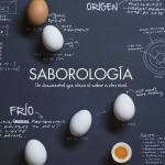 Saborología – Nuevo documental de AEG