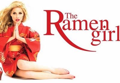 the-ramen-girl poster