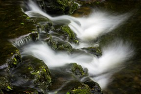 Malham-Scaleber-Jun-2015-0171-noQR