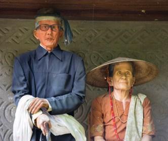 Tana Toraja Indonesia Londa 75