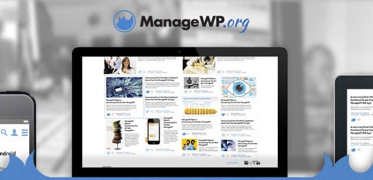 managewp-org