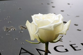 flower-in-911-victims-name